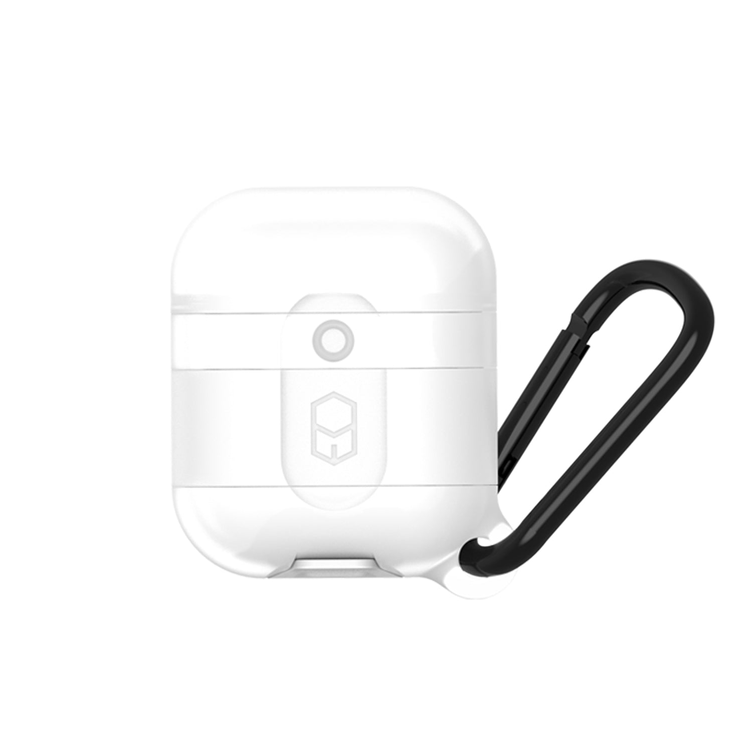 Airpods Case Generation 1 / 2 Purepocket