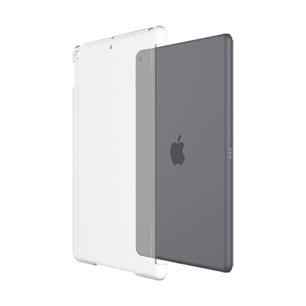 iPad Air 10.2 inch [2019] Puresnap
