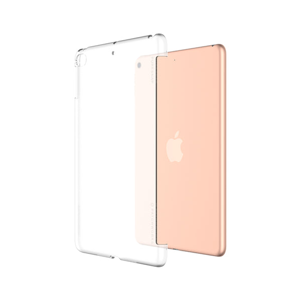iPad Mini [2019] Puresnap