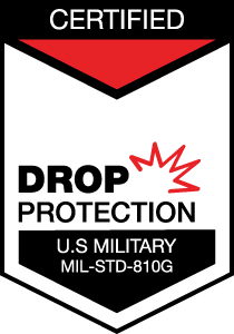 Drop protection