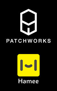 Patchworks - Official US Online Store