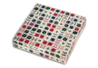 Poker playing cards dice - 200 set