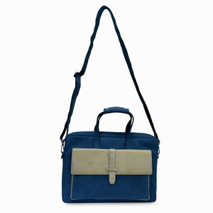 ARCTIC LAPTOP BAG (LOP - MARQUEE LAPTOP BAGS)