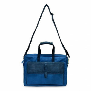 LAND WANDERER LAPTOP BAG (LOP - MARQUEE LAPTOP BAGS)
