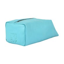 Load image into Gallery viewer, Comfort Pouch (Sky Blue)