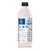 Northmed Alcohol-Free Hand & Surface Disinfectant Liquid without aroma, 1L
