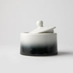 GALATEO - Ombre Black Sugar Pot