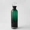 OMADA - Bottle with Lid Green