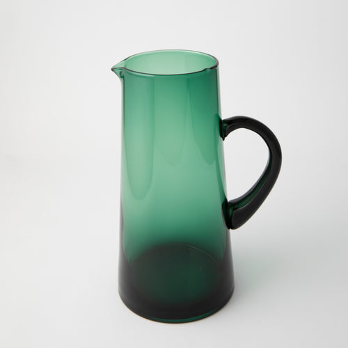 OMADA - Pitcher Green