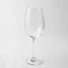 GALATEO - Blanc Crystal Stemware Set of 12