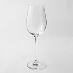 JENNA CLIFFORD - Crystal Stemware Set of 12