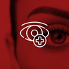 Red Light Therapy Benefits for Ocular Health