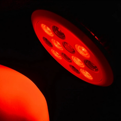 buy-led-red-light-therapy-lamp-bulb