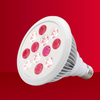 red-light-therapy-lamp-bulb-home-red-light-therapy