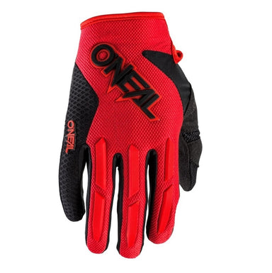 O'Neal Element Adult Gloves