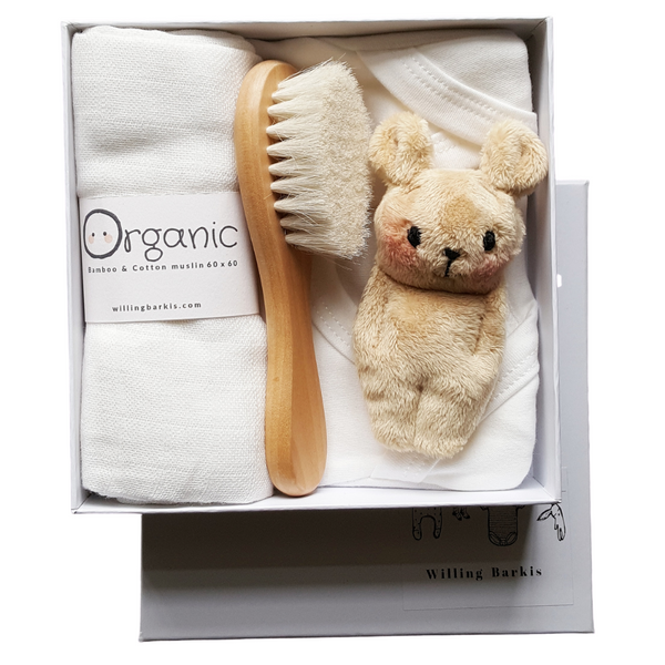 Little Bear gift set