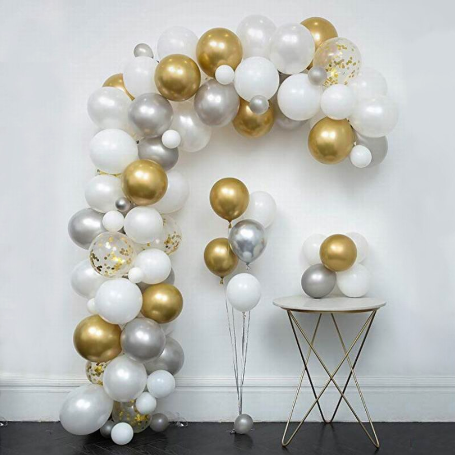 """24/"""" Balloon Tassels Loads To Choose From!"""