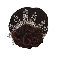 Load image into Gallery viewer, Hair Accessory Romina