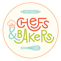 Chefs & Bakers PH