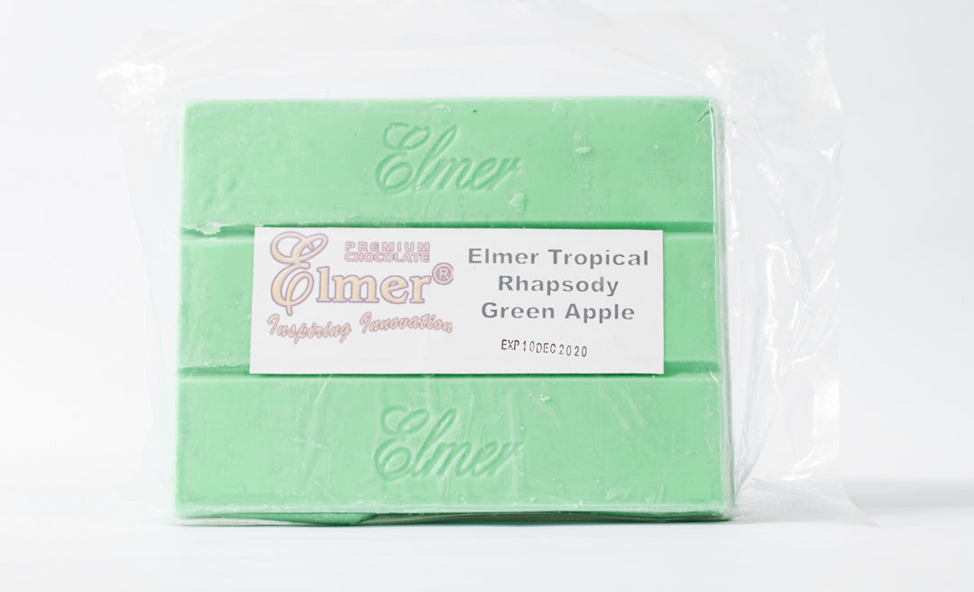 Elmer Colored and Flavored Compound Apple