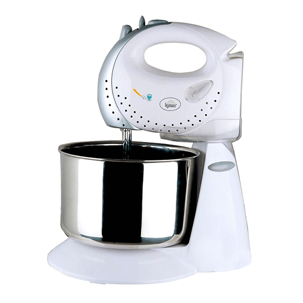 Kyowa KW-4502 Stand Mixer with S/S Bowl