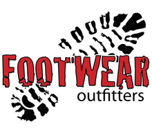 FootwearOutfitters
