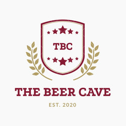 The Beer Cave