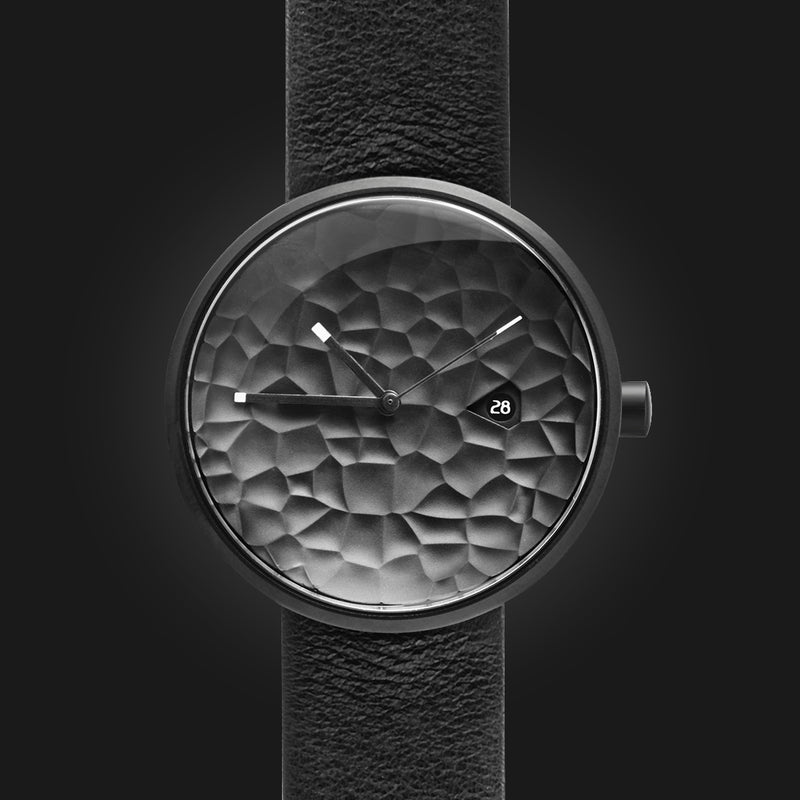 Carve Watch