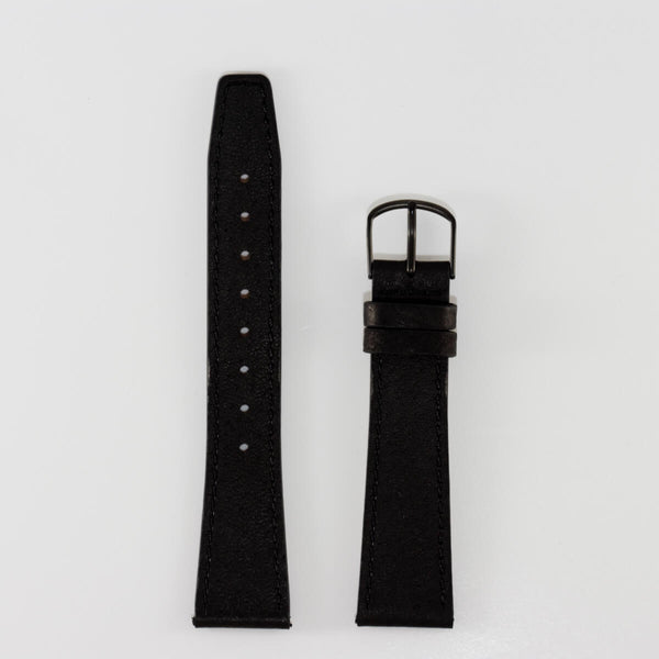 20mm M&Co band, Black IP Buckle