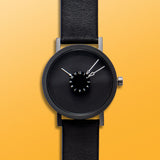 Nadir Watch BLACK