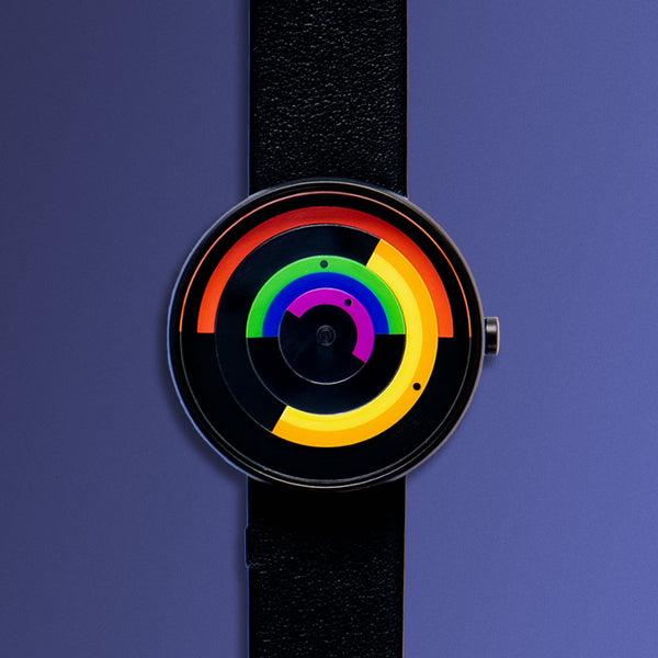 Pride Watch