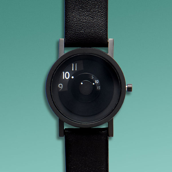 Reveal Watch (33mm)