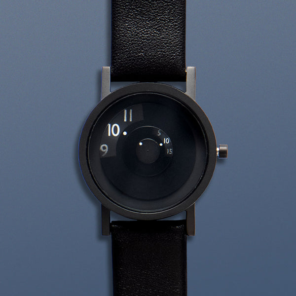 Reveal Watch (40mm)
