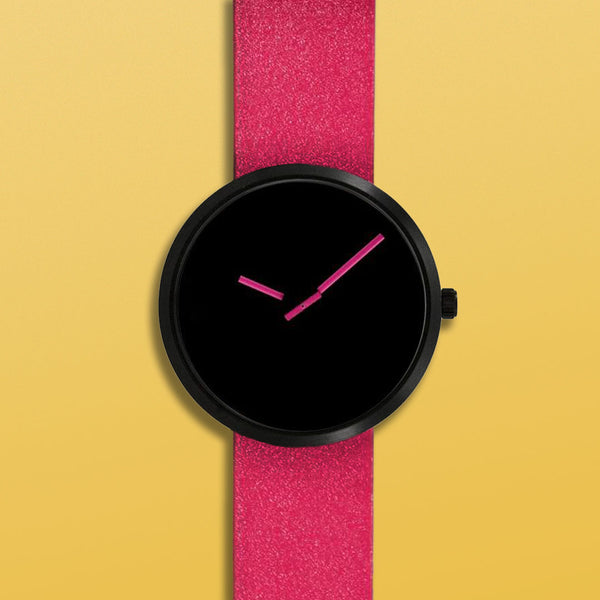 Sometimes MAGENTA Watch