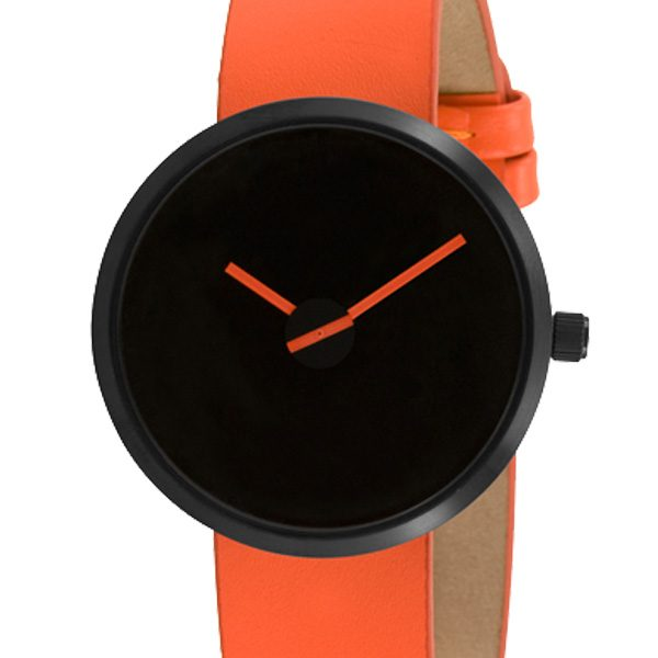 Sometime ORANGE Watch