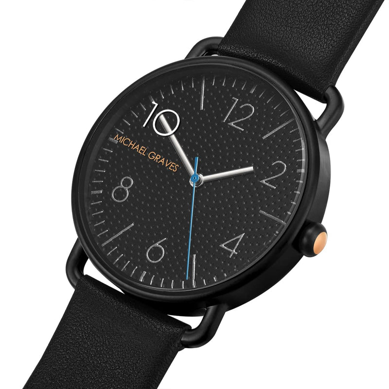 Witherspoon 10th Anniversary Watch - Limited Edition