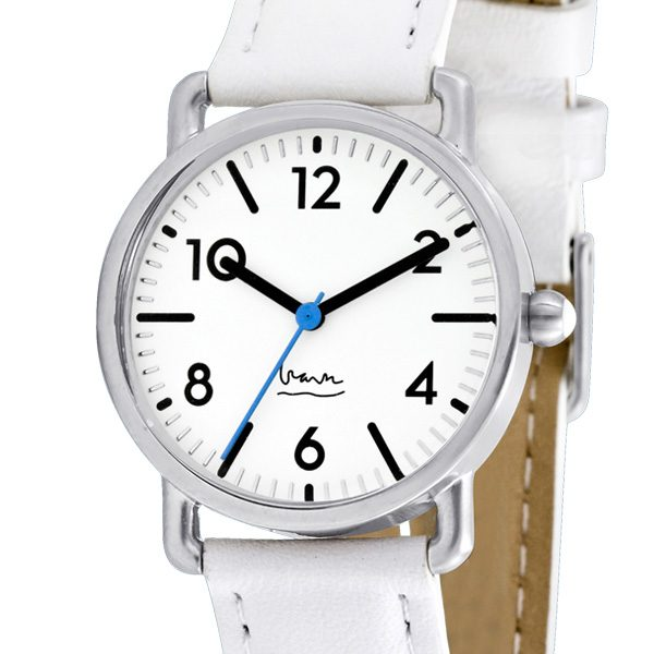 Ladies Witherspoon Watch
