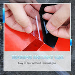 Self-adhesive Waterproof Tape (Last Day Special)