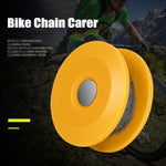 Bike Chain Carer
