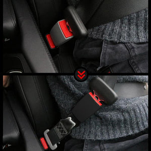 Car Safety Extension Belt -✨✨Black Friday! limited Time 50% Off✨✨