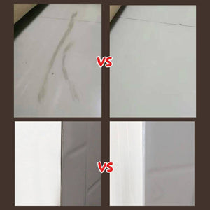 Tile Scratch Repair Cream