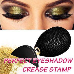 Perfect Eyeshadow Crease Stamp