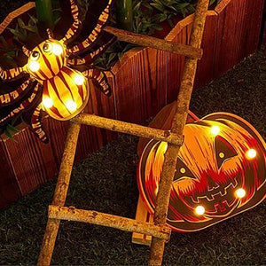 Halloween Outdoor Decoration Night Lights