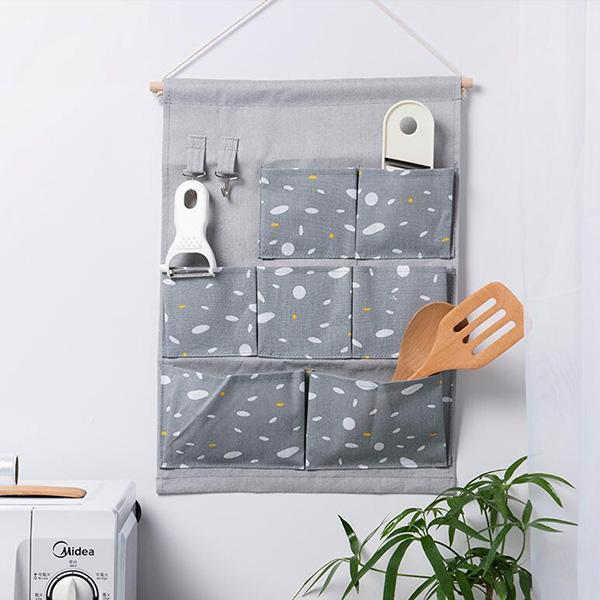 Fashionable Storage Bag