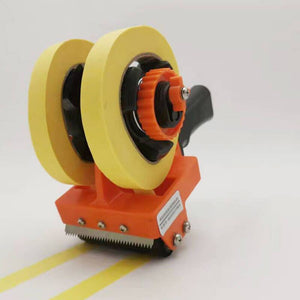 Masking Tape Dispenser
