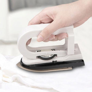 Mini Electric Iron