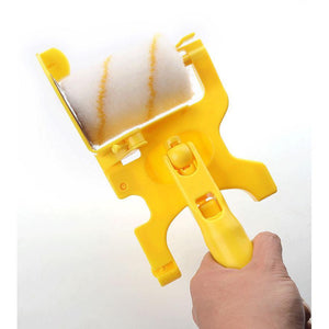 Paint Edger Trimming Kit