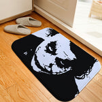 Load image into Gallery viewer, 🔥Hot Sale🔥Clown Doormat