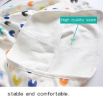 Load image into Gallery viewer, Comfy children's diaper skirt shorts 2 in 1(Buy 2 free shipping)