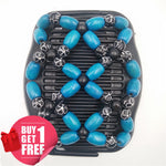 Load image into Gallery viewer, 🔥Get Free Hair Comb🎁Beaded Stretch Hair Combs Clips